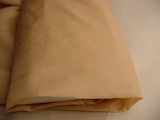 15 yards Summer Beige Lining Fabric #BATH-324