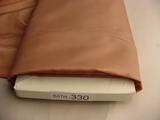 20 yards Tan Lining Fabric #BATH-330