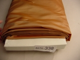 30 yards Tan Lining Fabric #BATH-338