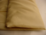 15 yards Light Beige Lining Fabric #BATH-346