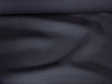 Italian Navy Fine Linen Suiting Fabric #04-LN-43