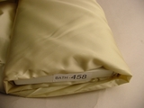 15 yards Sage Lining Fabric #BATH-458