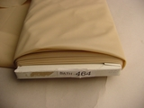 20 yards Khaki Tricot Fabric #BATH-464