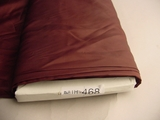 20 yards Brown Lining Fabric #BATH-468