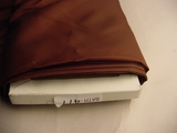 25 yards Brown Lining Fabric #BATH-477