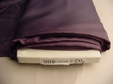 30 yards Lilac Blue Lining Fabric #BATH-486