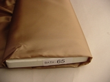 15 yards Beige Lining Fabric #BATH-65