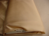 12 yards Beige Lining Fabric #BATH-82