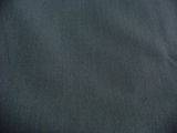 Stone Blue Medium to Heavy weight Wool Gabardine Fabric # 3F-29