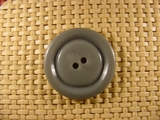 Designer 2 hole Buttons 1 1/8 inches Sage Green #Bpiece-255