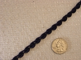 Navy Braided Trim #-LT-454
