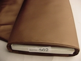 15 yards Taupe Lining Fabric #BATH-362