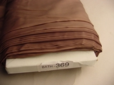 35 yards Tan Lining Fabric #BATH-369
