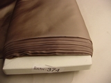 25 yards Grey Lining Fabric #BATH-374