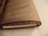 30 yards Tan Lining Fabric #BATH-378