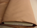 25 yards Tan Lining Fabric #BATH-379