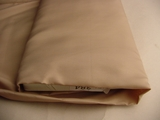 20 yards Beige Lining Fabric #BATH-384