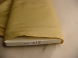 15 yards Light Olive Lining Fabric #BATH-412