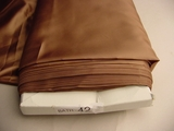 15 yards Bark Tan Lining Fabric #BATH-42