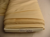 30 yards Lazy Lime Lining Fabric #BATH-425
