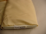 15 yards Natural Lining Fabric #BATH-427