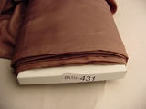 25 yards Tan Lining Fabric #BATH-431