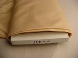 20 yards Spanish Tan Lining Fabric #BATH-437