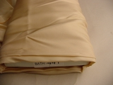 15 yards Natural Lining Fabric #BATH-441