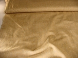 Italian Camel Textured Wool Suiting Fabric # WL-256