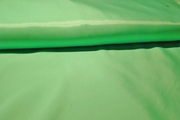 Mint Green Nylon Fabric #NV-424