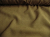 Olive Wool Suiting Fabric # WL-34