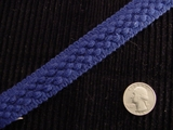 Italian Braided Trim #LT-1149