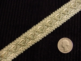 Italian Braided Trim #LT-1131