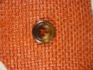 Designer 2 hole Buttons 1 1/8 inches Old Navy #Bpiece-332