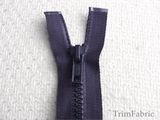 "29"" Old Navy Separating Zipper #-ZP-704"