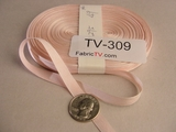 49 yards Jacquard Ribbon #-TV-309
