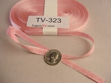 45 yards Jacquard Ribbon #-TV-323