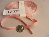 45 yards Jacquard Ribbon #-TV-325