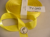 40 yards Jacquard Satin Ribbon #-TV-340
