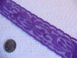 105 yards Lace Trim #-TV-3401