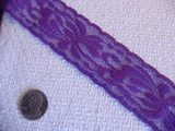 100 yards Lace Trim #-TV-3595