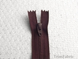 "23"" Wine Zipper"