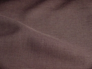Grey Suiting Fabric #NV-416