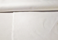White Pure Cotton Cheesecloth #NV-251