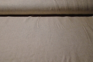 Natural White Textured Weave Novelty Fabric #NV-301