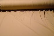 """Tan Beige Soft Washable Knit Fabric 66"""" wide"""