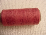 500 yard spool thread Grape #-Thread-9