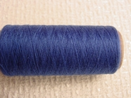 500 yard spool thread Royal Blue #-Thread-40