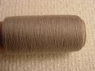500 yard spool thread Moss Grey #-Thread-104