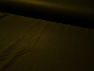 Olive 100% Wool Suiting Fabric #NV-102